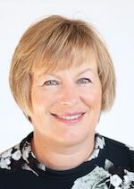 Karen Piercy